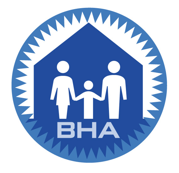 Beaumont Housing Authority